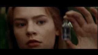 Romeo et Juliette - cine90.fr