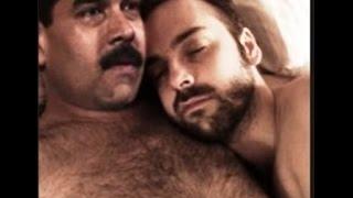 NICOLAS MADURO ES GAY