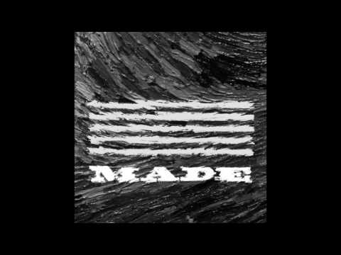 [Full Album] BIG BANG - MADE