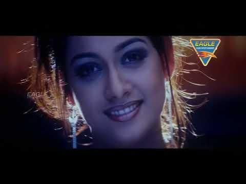 Xxx Mp4 NTR Hindi Dubbed Full Movie Baroodh Hindi Dubbed Movies Full Movie 3gp Sex