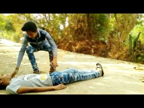Xxx Mp4 💥🔥स्कूटी चोरी फनी वीडियो फॉर For Chichli Ba Ba Ki🔥🔥 Chowki 3gp Sex