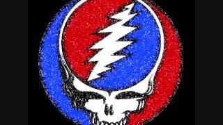Morning Dew... - Grateful Dead - McGaw Memorial Hall - Evanston, IL - 11/1/73