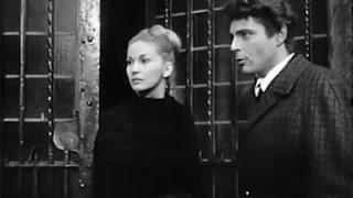 Delitto allo Specchio - clip by Film&Clips