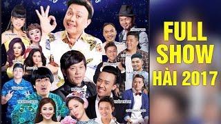 Hài 2017 Hoài Linh, Chí Tài | Liveshow Hài Hay 2017 Hoài Linh, Chí Tài, Trường Giang, Trấn Thành