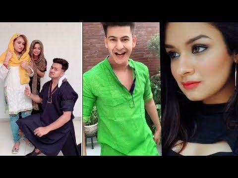 Xxx Mp4 Suno Meri Shabana Hoon Main Tera Deewana Funny Musical Ly Tik Tok Video 3gp Sex