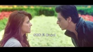 اغنية janam janam من فيلم dilwali 👍