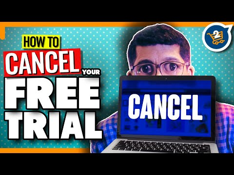 Xxx Mp4 How To Cancel Your Amazon Prime 30 Day Free Trial So You Won39t Be Charged 2018 3gp Sex
