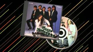 Grupo Sombras   Sombras, Nada Mas 1997