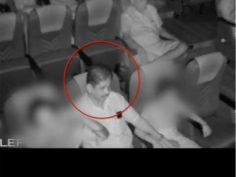 Xxx Mp4 Men Molest Minor Girl In Theatre Malappuram FIR 12 May 2018 3gp Sex