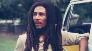 Bob Marley - Sinner Man