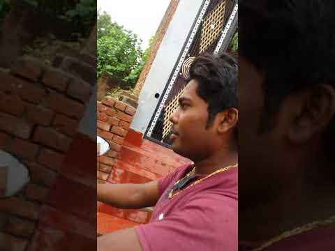 Xxx Mp4 Dekhiye Bihar Ke Hasnpura Gaw Me Pani Ka Kahar Hasnpura 3gp Sex