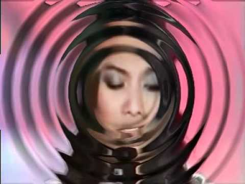 Anggun A Rose In The Wind Live With Lyrics