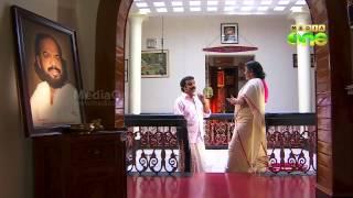 MANAM THURANNU KPAC Lalitha & Jayaraj Warrier 47 1