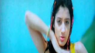 sanivaram hot song in lavakusa