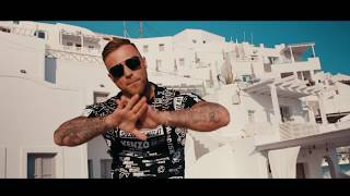 Kontra K - Power (Official Video)