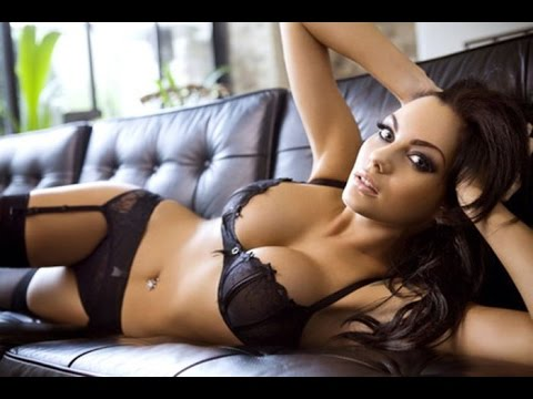 Mila Kunis - sexy hot girl 2016