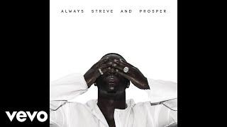 A$AP Ferg - Let You Go (Audio)