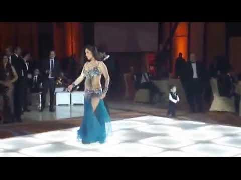 Xxx Mp4 Nude Dance By Beautiful Arab Girl 3gp Sex