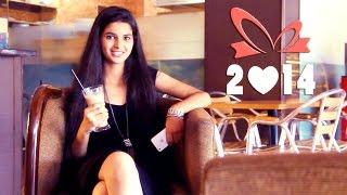 Love 2K14 | Love 2014 | Latest Telugu Short Film