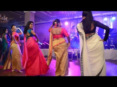 Xxx Mp4 Surprise Dance Act Wedding Of Nuwan Upex Sri Lankan Wedding Dance 3gp Sex