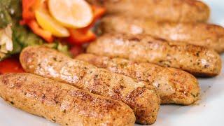 Reshmi Kabab Recipe - Reshmi Kabab By Sooperchef