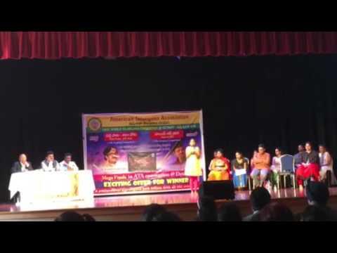 Xxx Mp4 Priyatama Tama Sangeetham Ishitha Konda 3gp Sex