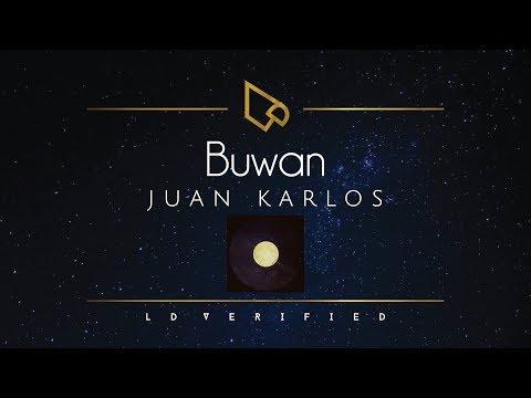 Juan Karlos Buwan Lyric Video