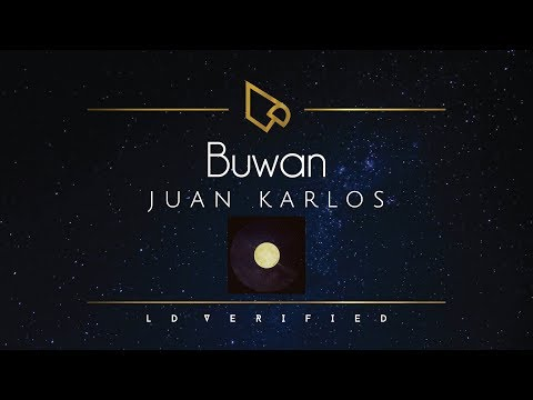 Xxx Mp4 Juan Karlos Buwan Lyric Video 3gp Sex