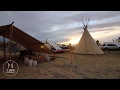 Download Video Download All About Tipis and the Nomadics Tipi 3GP MP4 FLV