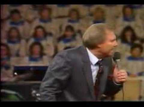 Xxx Mp4 Jimmy Swaggart Preaching The Alabaster Box 3gp Sex