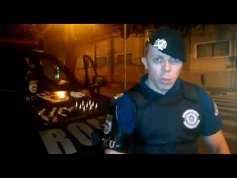 Xxx Mp4 ROMU COSMÓPOLIS Tráfico De Drogas Bairro Beto Spana 3gp Sex