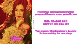 Girls' Generation/SNSD - Light Up the Sky (Rom-Han-Eng Lyrics) Color & Picture Coded