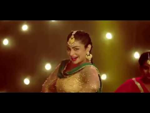 new uploads long lachi song, latest indian punjabi songs 2018,