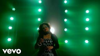 DJ Rahat - Sara Dao Na ft. Kaniz Suborna