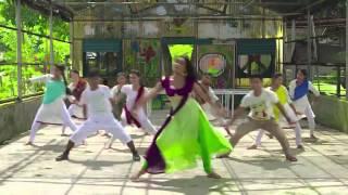 Chuye Dile Mon (2015) - Shunno Theke Ashe Prem FULL by Imran & Kona ッ— with Яãйãplus