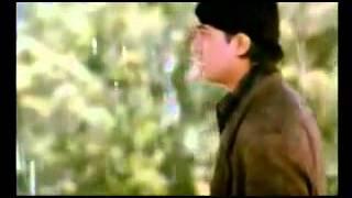 Aamir Khan Karishma Kapoor Kiss In Raja Hindustani   Related Indian Videos, Bollywood Videos   uservideos smashits com