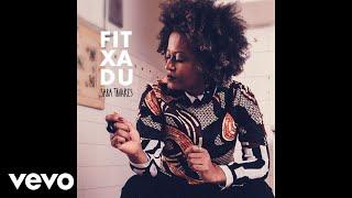 Sara Tavares - Ginga (Audio)