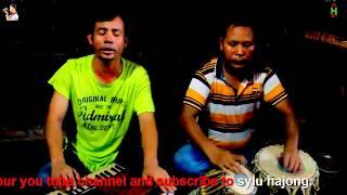 কি জ্বালা দিয়ে গেলি মোরে |  Ki jala diye geli mure kripson mankhin Tabla Ronjeet mree.