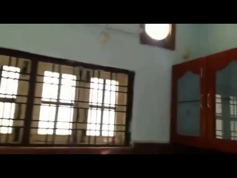3 bhk flat for sale, building interiors and interior designs