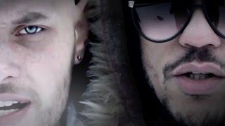 Dvale - C-Laume, Simon Slendrian, Ill Vokabular, Jester & Odeck (OFFISIELL VIDEO)