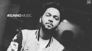 Sounds From Underground - Ghauri Ft. Abdullah Malik | Rapo | Nu Zane | Kiat Singh - Desi Hip Hop Inc