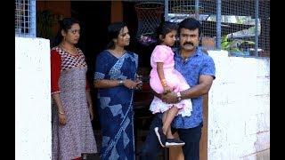 Pranayini   Episode 67 - 08  May 2018 I Mazhavil Manorama