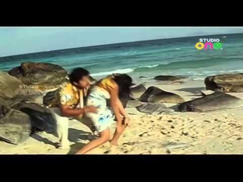 Xxx Mp4 Kanarani Kanule With Karan Sruthi Chandra Haripriya Hot 3gp Sex