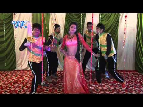 नईहर में हमार सिल टुट जाई  Nayihar me Hamar Sil Tut Jayi  Jiya Jiya Saman   Bhojpuri Hot Song HD