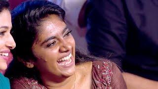 ഞാന് അറിയാതെ എന്റെ സംഗതിയെല്ലാം പോയല്ലോ..!   Malayalam Comedy Show