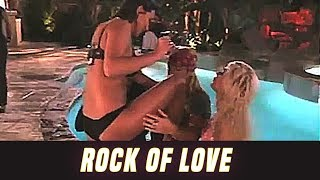 Thirst Trap 😛💦 | Rock of Love S02 E01 | OMG!RLY?!