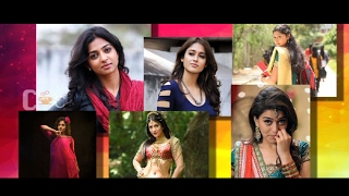 South Indian Heroines Hot photoshoot / Tamil Hot And Latest Spicy Videos /Cpffee With Cinema