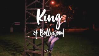 Tribute to SRK   Jabra Song - FAN   Synergy NITR