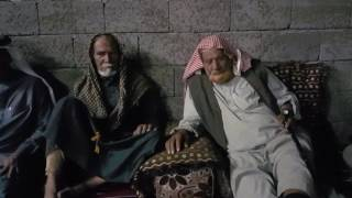 الشيخ متعب بن جابر الجابري يستضيف أضواء الوطن وقروب النخبة