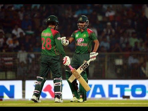 Xxx Mp4 Soumya Sarkar 39 S 80 Run 39 S Against Windies 3rd ODI Windies Tour Of Bangladesh 2018 3gp Sex